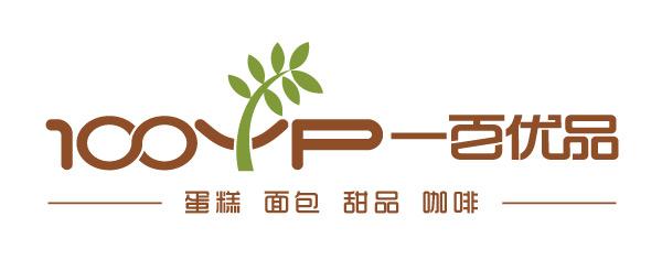 logo logo 标志 设计 矢量 矢量图 素材 图标 600_236